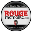 ROUGE Mémoire
